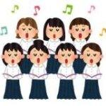 奈良・生駒・大阪の楽しいバイオリン教室 りり先生の考え方レッスン
