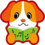 奈良・生駒・大阪の楽しいバイオリン教室 りり先生のワンポイントアドバイス