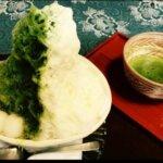 奈良でおいしいお店♪