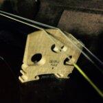 奈良・生駒・大阪の楽しいバイオリン教室 りり先生のバイオリンの楽器アドバイス