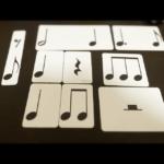 奈良・生駒・大阪の楽しいバイオリン教室 りり先生のレッスンアイテム