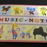 奈良・生駒・大阪の楽しいバイオリン教室 りり先生のレッスン