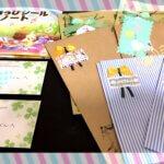 奈良・生駒・大阪の楽しいバイオリン教室 レッスンでのできごと