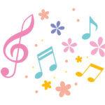 音楽を楽しむという定義