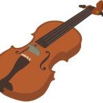 バイオリン弦を交換する時の判断目安
